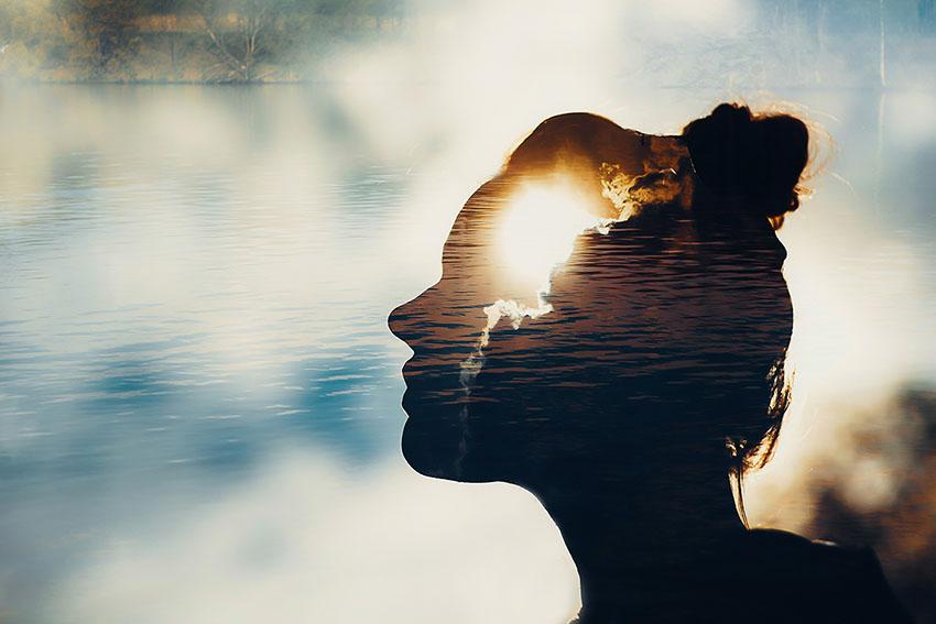 DU Soins de réhabilitation au service du rétablissement en santé mentale