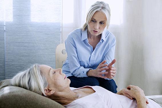 DU Hypnose et de communication thérapeutiques