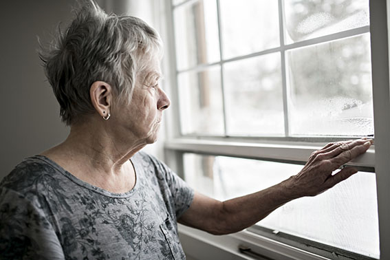 DU Psychopathologie de la personne âgée