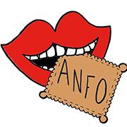 ANFO - futurs orthophonistes