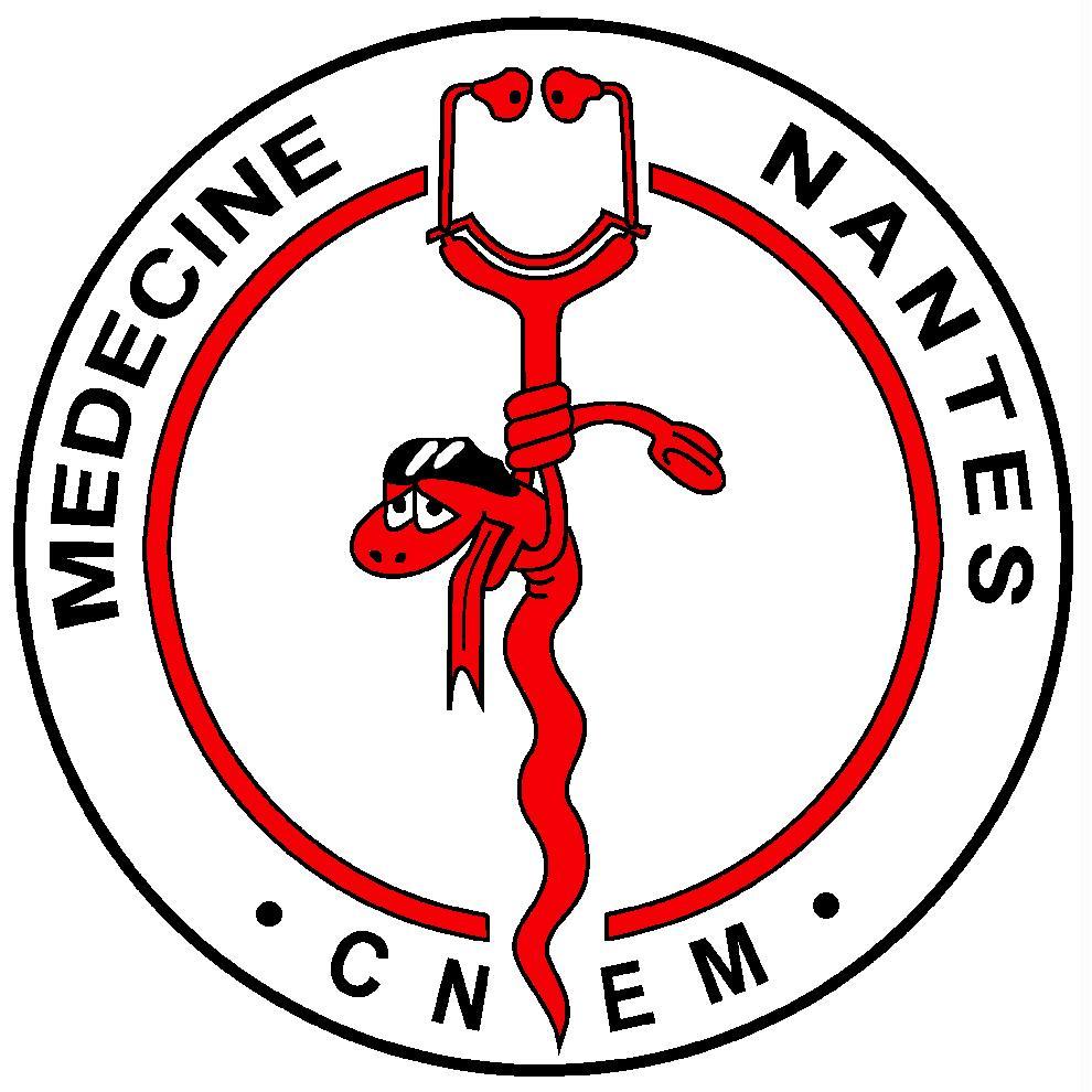 logo CNEM