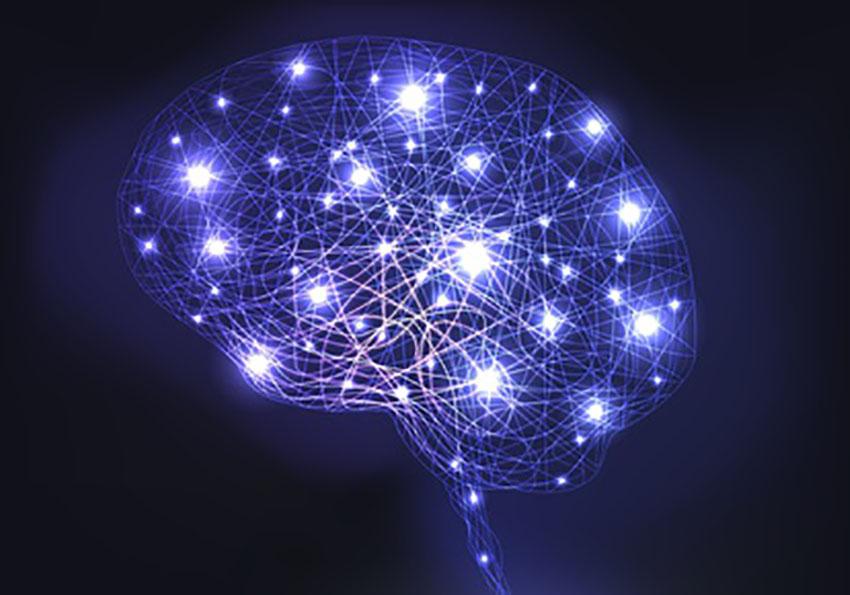 DIU Neurophysiologie clinique