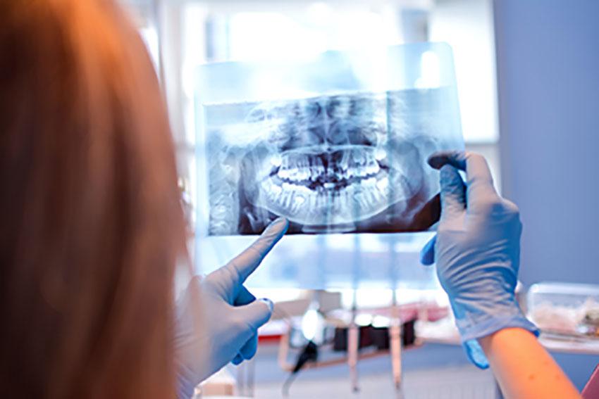 DU Pratiques expertales en odontologie légale