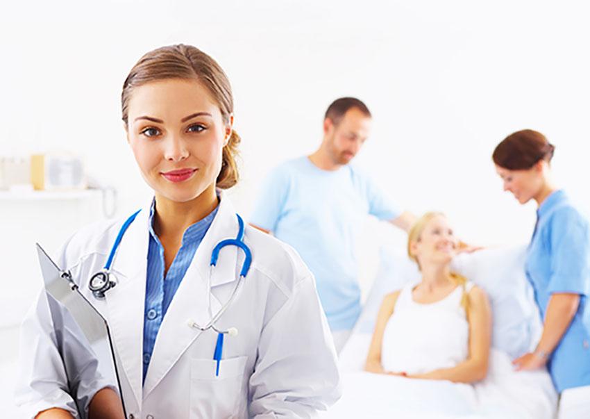 DIU Evaluation de la qualité et de la sécurité des soins