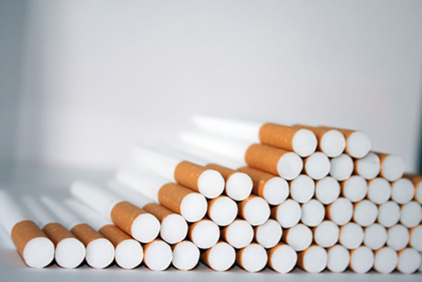 DIU Tabacologie