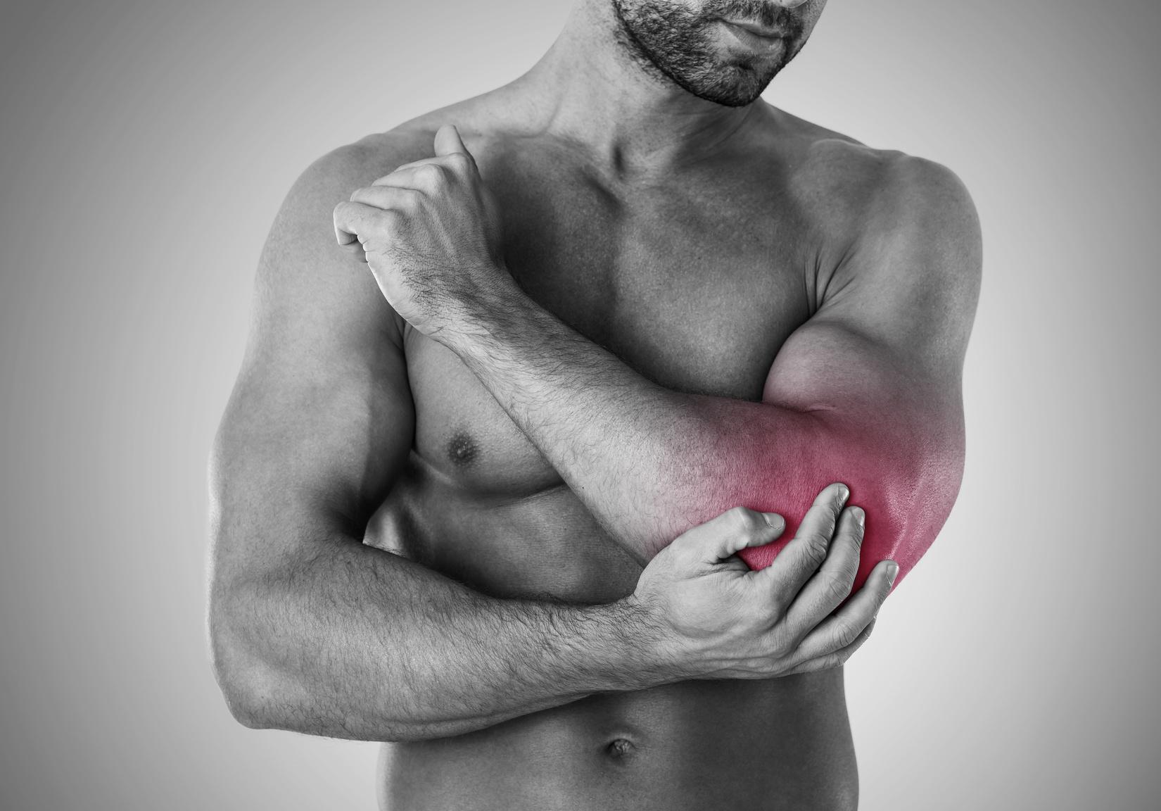 DIU Formation des professionnels de santé à la prise en charge de la douleur