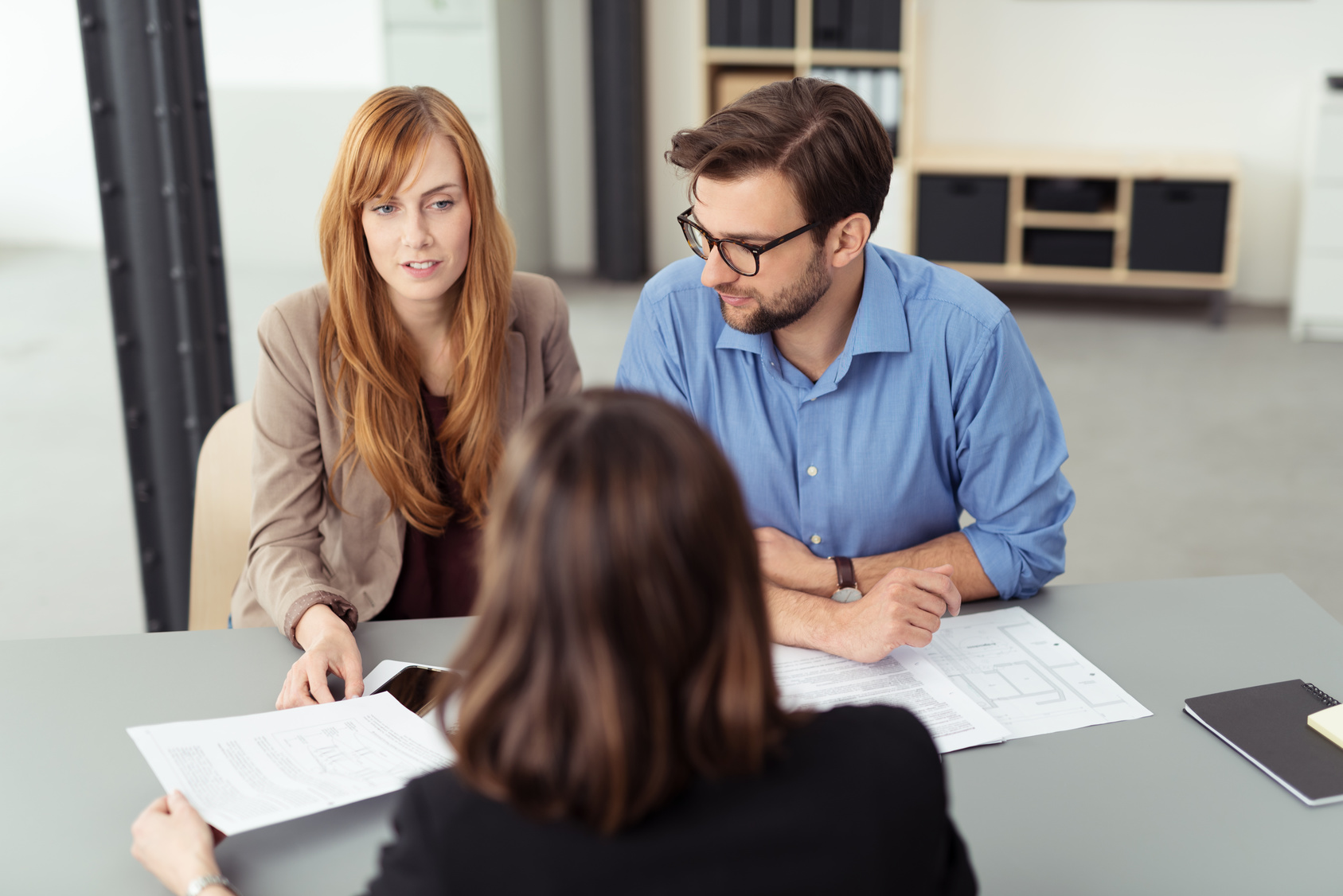 Education thérapeutique du patient en promotion de la santé