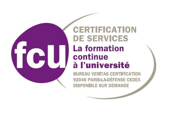 Logo FCUN