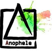 ANOPHELE
