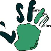 L'S Faire tes mains